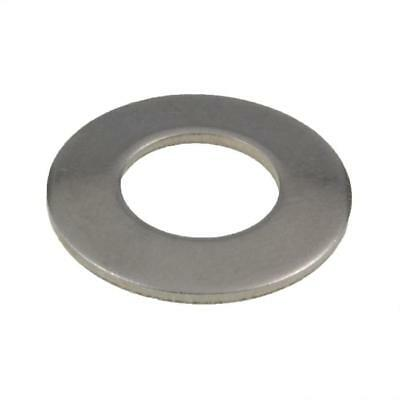 M4 M5 M6 M8 M10 M12 M16 M20 M24 Belleville Conical Disc Washer Stainless G304