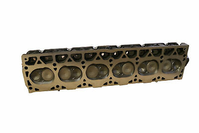 Jeep 4.0 New Stroker Performance Cylinder Head 0331 7130 0630