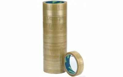 Ultratape  clear tape 24mm x 40m