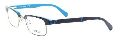 be7c0296d8 GUESS GU1806 BLKTO Men s Eyeglasses Frames 54-16-140 Black Tortoise ...
