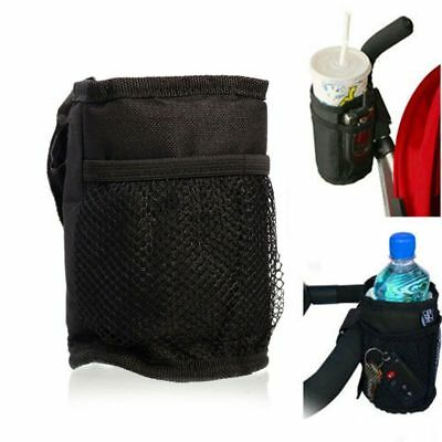 Bag Insulation Special Pendant Buggy Bags Organizer Bottle Mug Cup Bags