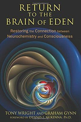 Return to the Brain of Eden: Restoring the Connection between Neurochemistry an