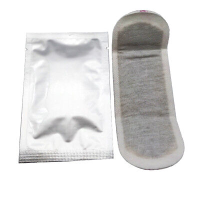 new 5 pcs Chinese Traditional Herbal Medical Gynecological Women Female Health