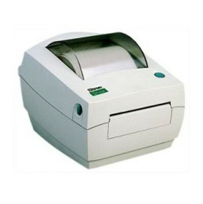 Eltron Orion LP2443 Label Printer 2443 Thermodirektdrucker