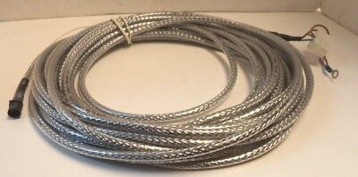 Voith Transmission Cable, P/N 58.3442.10