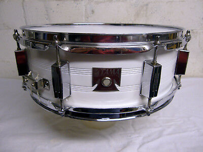 2 SNARE Drums 14\