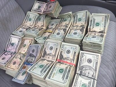 A good way to Make $2500 a week.......Very easy to do!