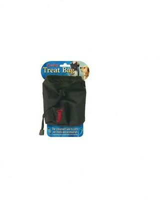 Company of Animals Coachies Treat Bag Dog Training