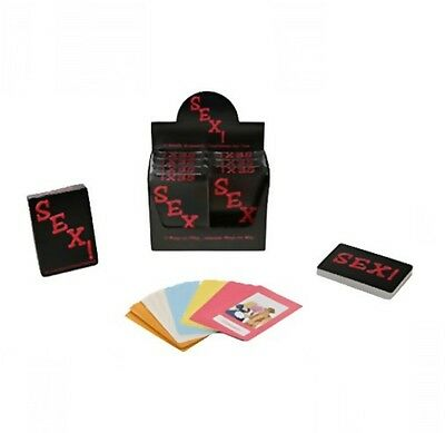 Made by card game lovers, for card game lovers!