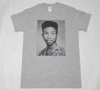 Earl Sweatshirt White T-Shirt S-3XL hiphop rap kanye tyler odd future uzi vert