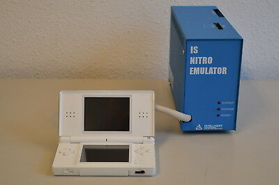 Nintendo-IS-Nitro-Emulator-DS-Intelligent-System.jpg