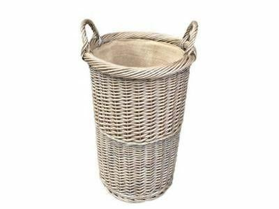 Large Umbrella Basket