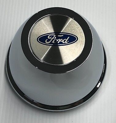 Ford Falcon XD-XE-XF Guard mounted heavy duty spring base antenna NEW!
