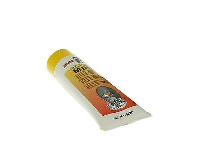 Malossi MRG High Resistance Grease for Torque Drivers 40g