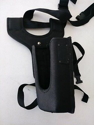 Honeywell, 815-075-001 Holster For Ck70 / Ck71 With Scan Handle, New!
