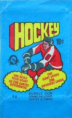 1976-77 O-Pee-Chee Hockey CHOOSE YOUR CARDS OPC #1-345 NM-MT