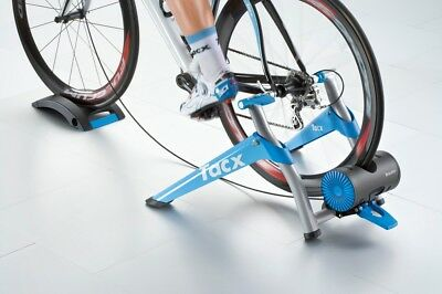 Tacx Cycletrainer BOOSTER T-2500