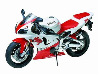 Model_kits Tamiya 14073 1/12 Yamaha YZF-R1 Rare Motorcycle Series MA