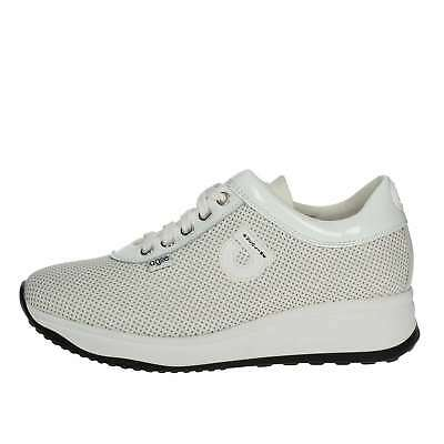 SNEAKERS BASSA DONNA Agile By ... Rucoline 1315 Primavera/Estate EUR ... By ed5b03