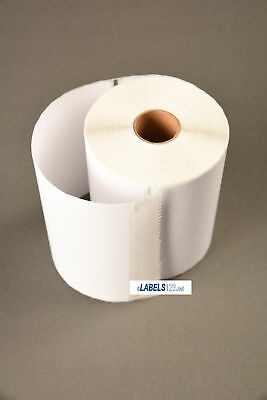 """1744907 Shipping and Postage Thermal Labels 4"""" x 6"""" For Dymo(R) 4XL LabelWriter"""