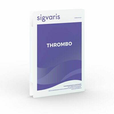 SIGVARIS Thrombo Antithrombosestrümpfe