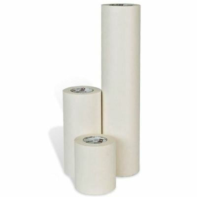 Oracal HT55 High Tack Transfer Tape - 100 Yard Value Rolls