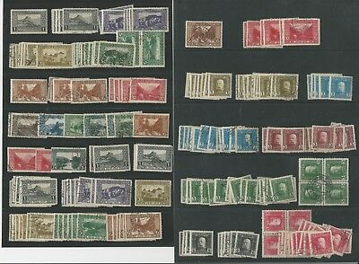 Bosnia Herzegovina Collection , Old Tyme Dealers Stock on 6  Stock Pages