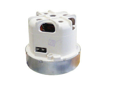 800W Motor Suction Turbine Domel 463.3.203-19 203-16 For Exhaust Systems M17