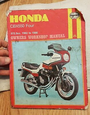 cbx550 service manual open source user manual u2022 rh dramatic varieties com Girl Honda CBX 1000 honda cbx550f parts manual