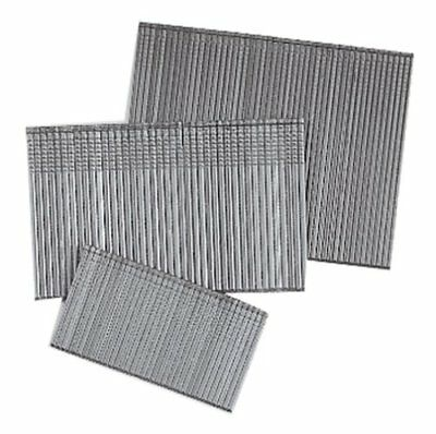 Paslode 650214 1-1/2-Inch by 18 Gauge Galvanized Brad Nail 2,000 per Box