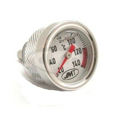 Kawasaki ZXR 750 H Stinger 1989-1990 Motorcycle Oil Temperature Gauge