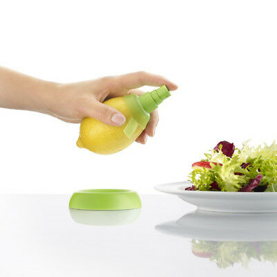 Citrus Stem Fresh Salad Spritzer Set