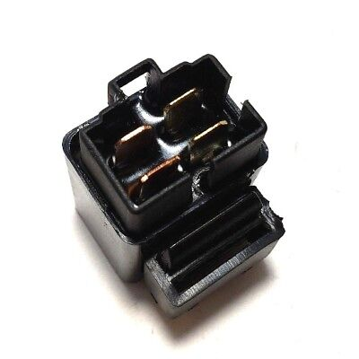 Aftermarket Replacement for Yamaha 29U-81950-93-00 Relay