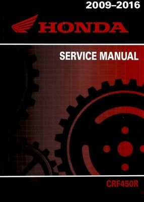 triumph thunderbird 1600 2011 repair service manual