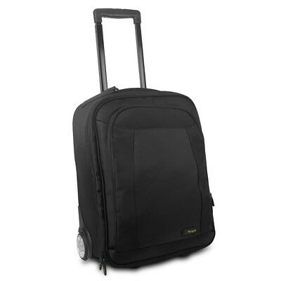 Targus CityGear Carrying Case (Trolley) for 16 Notebook