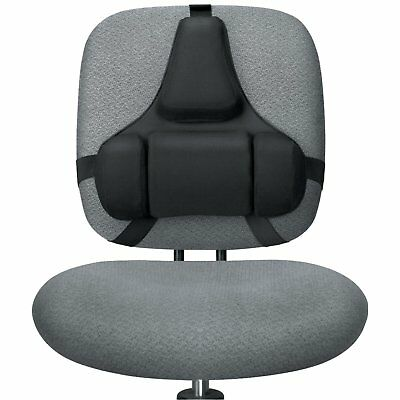 Fellowes 80376 Professional Series Back Support