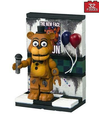 Five Nights at Freddy's Party Wall