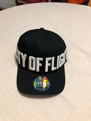 37e81f74292 NIKE UNISEX JORDAN JUMPMAN CLASSIC 99 ADJUSTABLE HAT 894675-010 City of  Flight