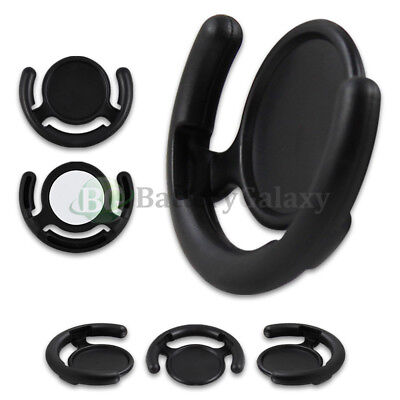 50X Universal Pop Up - Pop Out Phone Holder Stand Hand Mount For iPhone Samsung