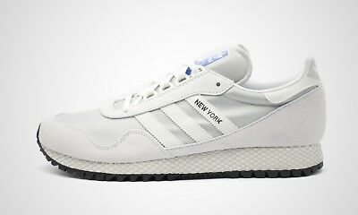 Baskets homme adidas Originals New York CQ2485 SneakerStudio