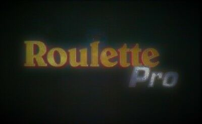 Roulette system strategy guide guaranteed to win. No progression Flat bet system