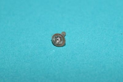 Barbie Superstar Ring Earring Anello Orecchino Jewerly  '70 '80