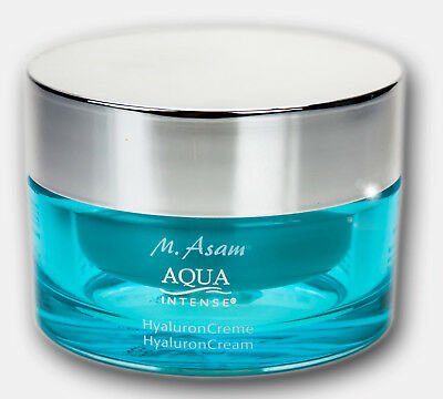 (83,17€/100ml) M. Asam® Perfect Lift Instant Effect Formula 30ml
