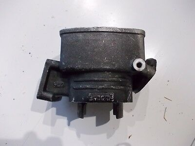 Yamaha RD350LC 4L0 LC Right Cylinder Barrel Jug Stock Bore