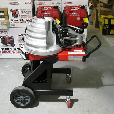 "Gardner Bender B2000 Cyclone Bender 1/2""-2"" Emt,imc & Rigid Conduit ( New )"