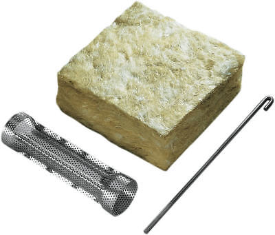 Supertrapp Core Kit, 4-Stroke | 3M0400 | 310-0400