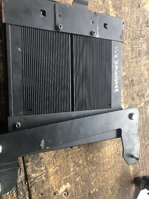 Range Rover P38 Harman/Kardon Amp Amplifier Vogue SE Westminster