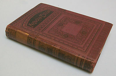 The Last Essays Of Elia By Charles Lamb Avon Edition Book    Antique Charles Lamb Essays Of Elia Arlington Edition Book Notes By A  Ainger