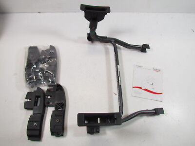 Britax 2017 B Ready Lower Infant Car Seat Adapter S03622700