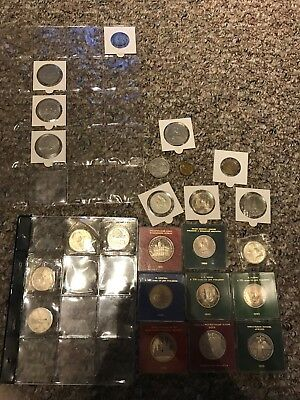 lot of russian ussr roubles wow
